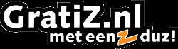 GratiZ.nl, met een Z duz! - Gratis Producten
