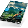 Gratis Meridian Travel Magazine