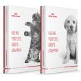 Gratis Royal Canin Puppypakket en/of Kittenpakket
