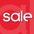 Gratis tot 85% korting in de sale bij Wehkamp + Gratis Verzending & Retouren