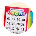 Gratis Bingokaarten Vriendenloterij Bingo