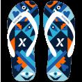 Gratis Nextens EK-Slippers