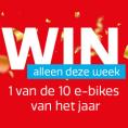 Win Stella e-Bike