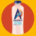 Gratis Aquarius