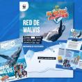 Gratis Zapp Your Planet Plasticjagers Actiepakket