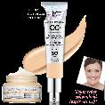 Gratis it cosmetics sample