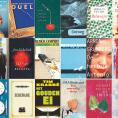 Gratis 20 Boekenweekgeschenken van de afgelopen als e-Book