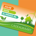 Gratis Cadeaukaart t.w.v. € 25,- voor GAMMA, Praxis of Karwei in Utrecht