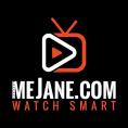 Gratis Films meJane.com