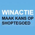 Gratis kans op € 250,- Shoptegoed WAM Demin