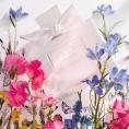 Gratis Sample Miss Dior Eau de Parfum