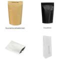 Gratis Samples DaklaPack Verpakkingen en Enveloppen