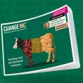 Gratis Change Inc. Magazine