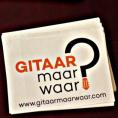 gratis-gitaar-maar-waar-stickers