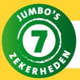 Gratis Producten bij Jumbo