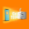 Gratis Simyo (KPN) Simkaart Startpakket + Beltegoed