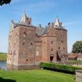 Gratis Toegang Musea in Gelderland