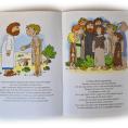 Gratis Voorleesboekje over de tien melaatsen