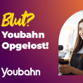 Gratis Youbahn Account