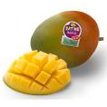 Gratis EAT ME Mango