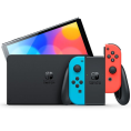 Gratis Nintendo Switch Spelcomputer