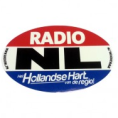 Gratis 5 Radionl Stickers
