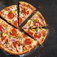 Gratis Wagner Bella Napoli Pizza