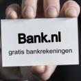 Gratis Bankrekeningen