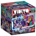 Gratis LEGO Vidiyo Beatbox