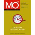 Gratis MO*magazine