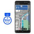 Gratis 3 Maanden lang TomTom GO Navigation