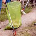Gratis Eneco Clean-Up Set
