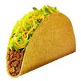 Gratis Taco bij Taco Bell